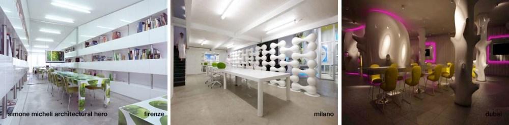 simone micheli architectural hero | firenze | milano | dubai