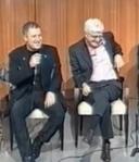 Simone Micheli e Luca Scacchetti | 2009