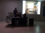 Master MID 2015 | Presentazione dei progetti degli studenti