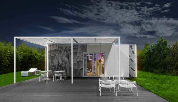 Dream-House-018